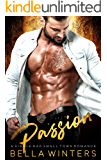 Passion: A Single Dad Small Town Romance