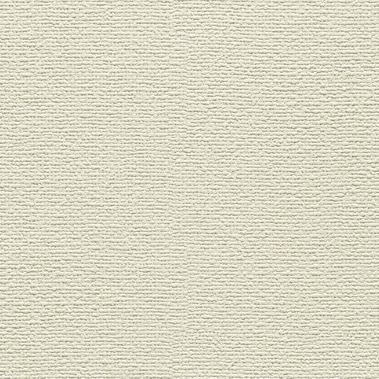 サンゲツ 壁紙48m シンプル  アイボリー 織物 SP-9938 B06XKX48PN 48m