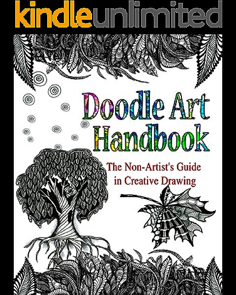 Amazon Com Drawing Book Mastering Zendoodle Flowers And Butterflies Ebook Blount Irene Kindle Store