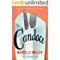 Candace (The Fairer Sex collection Book 1)
