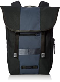 Amazon com: Timbuk2 7231-3-3082 Etched Tuck Backpack
