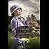 A Refuge at Highland Hall: A Novel (Edwardian Brides Book 3)