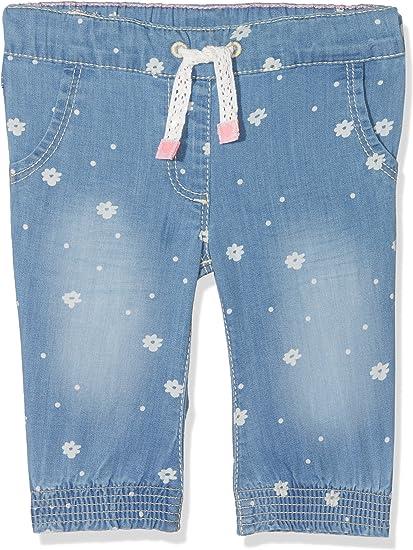 s.Oliver Baby-M/ädchen Shorts