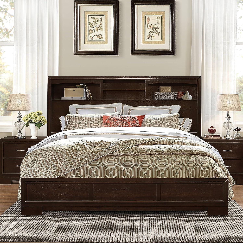 furniture architonic hilow of von montana einzeltische elegant