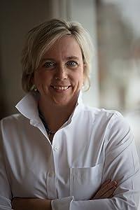 Kathy-Jo Wargin