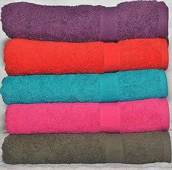 De toalla 100/% algodón osito bailarina eco-Tex tela