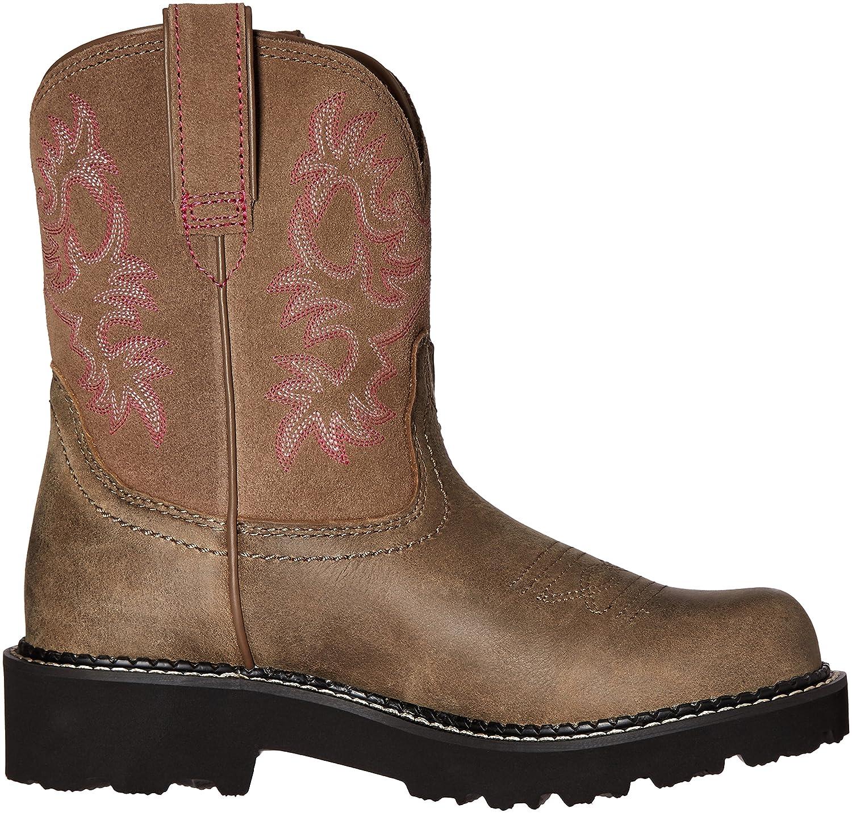 Donna  Uomo Ariat Fatbaby, Stivali Stivali Stivali da Cowboy Donna Bel Coloreeee Buon mercato Ottima scelta | Design lussureggiante  | Scolaro/Signora Scarpa  4d4e62