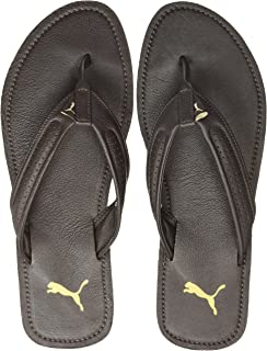 4d1fcb4c7070a1 Puma Men s Hawaii House Slippers. Puma Men s Hawaii House Slippers ·  1