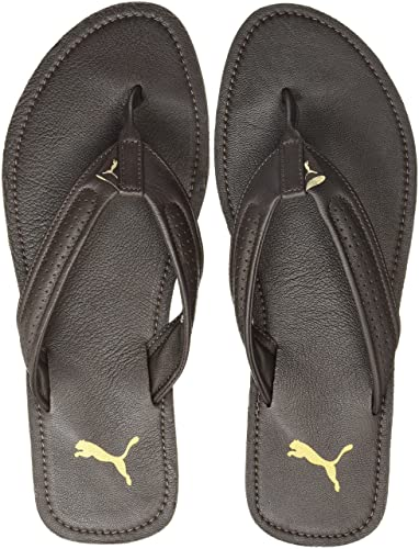 1629490f3984 Puma Men s Hawaii House Slippers  Buy Online at Low Prices in India ...