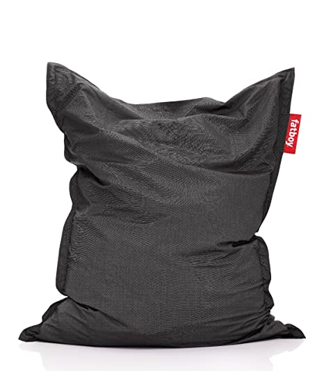 Fatboy 9000246 Jacket Charcoal Filled Amazonde Küche Haushalt