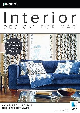 Interior Design For Mac V19 Download