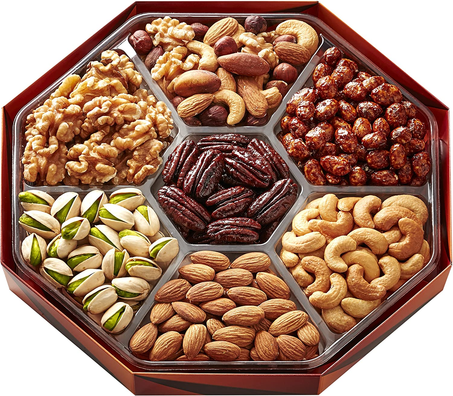 Image result wey dey for Nuts