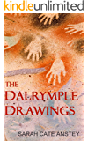The Dalrymple Drawings
