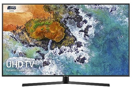 Samsung 43 plasma review uk dating