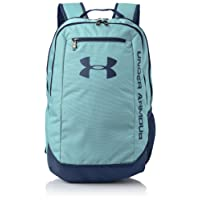 Under Armour UA Hustle Backpack Ldwr, Zaino Uomo