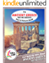 The Ancient Greece Gods and Goddess Fact and Picture Book: Fun Facts for Kids About Ancient Greece Gods and Goddess (Turn and Learn)