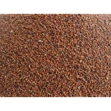 Ksk Finger Millet Bird Food For Small Bird - 500Gm