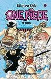 One Piece nº 40: La marcha (Manga Shonen)
