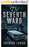 The Seventh Ward (The Haunted Book 2)