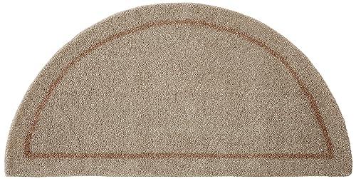 nuLOOM Daza Hand Tufted Wool Rug, 8 3 x 11 , Grey