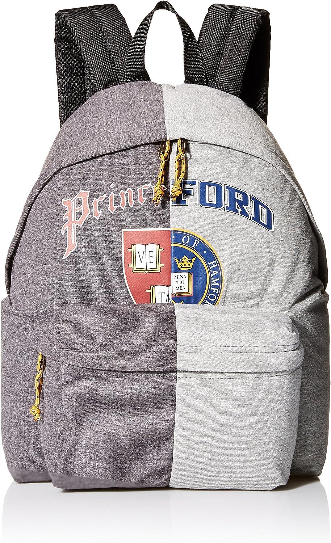Steve Madden Men s College Logo Backpack
