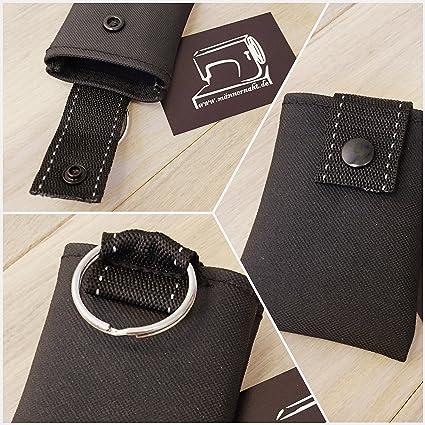 ☆ Auto de bolsillo para llaves para llave de Renault Chip ...