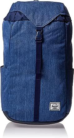 Herschel Unisex Thompson Thompson Backpack