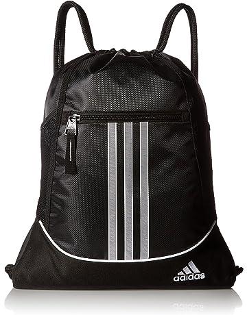 cb8f6fe1610 Drawstring Bags | Amazon.com