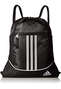 24f50431cc2c Drawstring Bags Shop by category