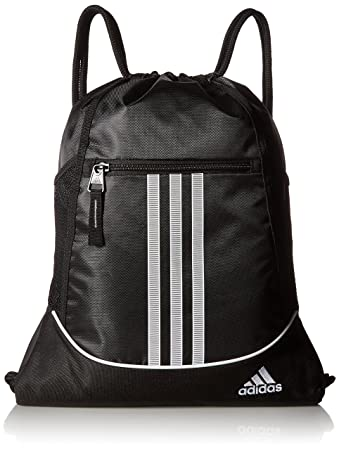 67158aa0c0b6 Buy adidas cinch bag   OFF37% Discounted