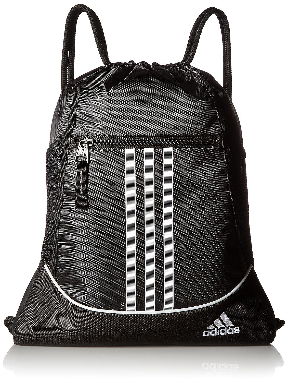 a9583c93bb308 Nike Elite Drawstring Backpack- Fenix Toulouse Handball