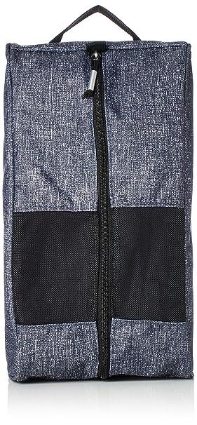 Nike Sport III Bolsa para Zapatos de Golf 7f92e640c097f