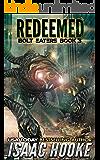 Redeemed (Bolt Eaters Trilogy Book 3)
