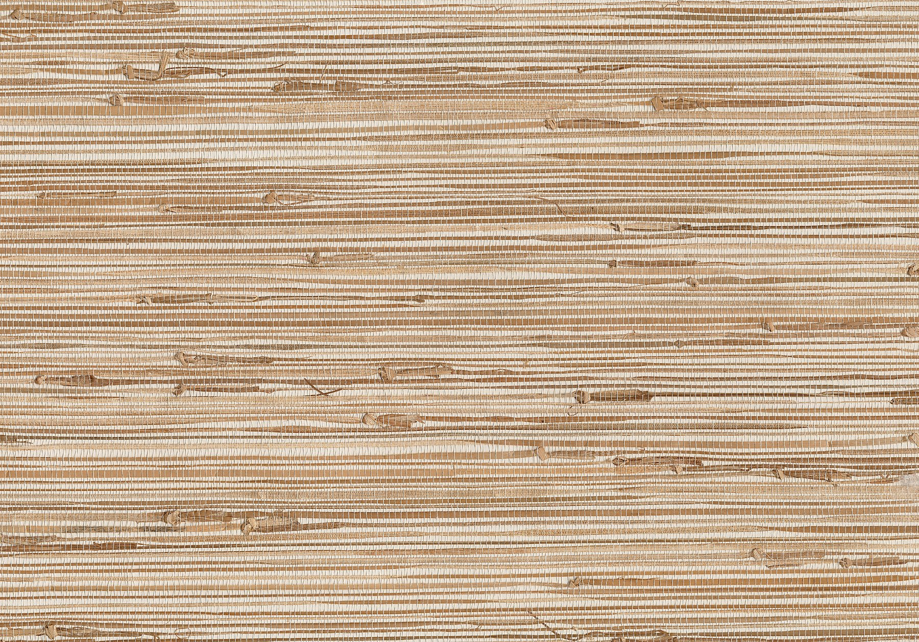 Brewster 53-65601 36-Inch by 288-Inch Kaziko - Hand weaved Grasscloth Wallpaper, Mixed Color