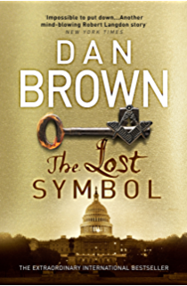 Inferno robert langdon book 4 ebook dan brown amazon the lost symbol robert langdon book 3 fandeluxe Document