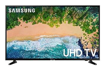 Samsung UN55H8000AF LED TV Drivers for Windows 10