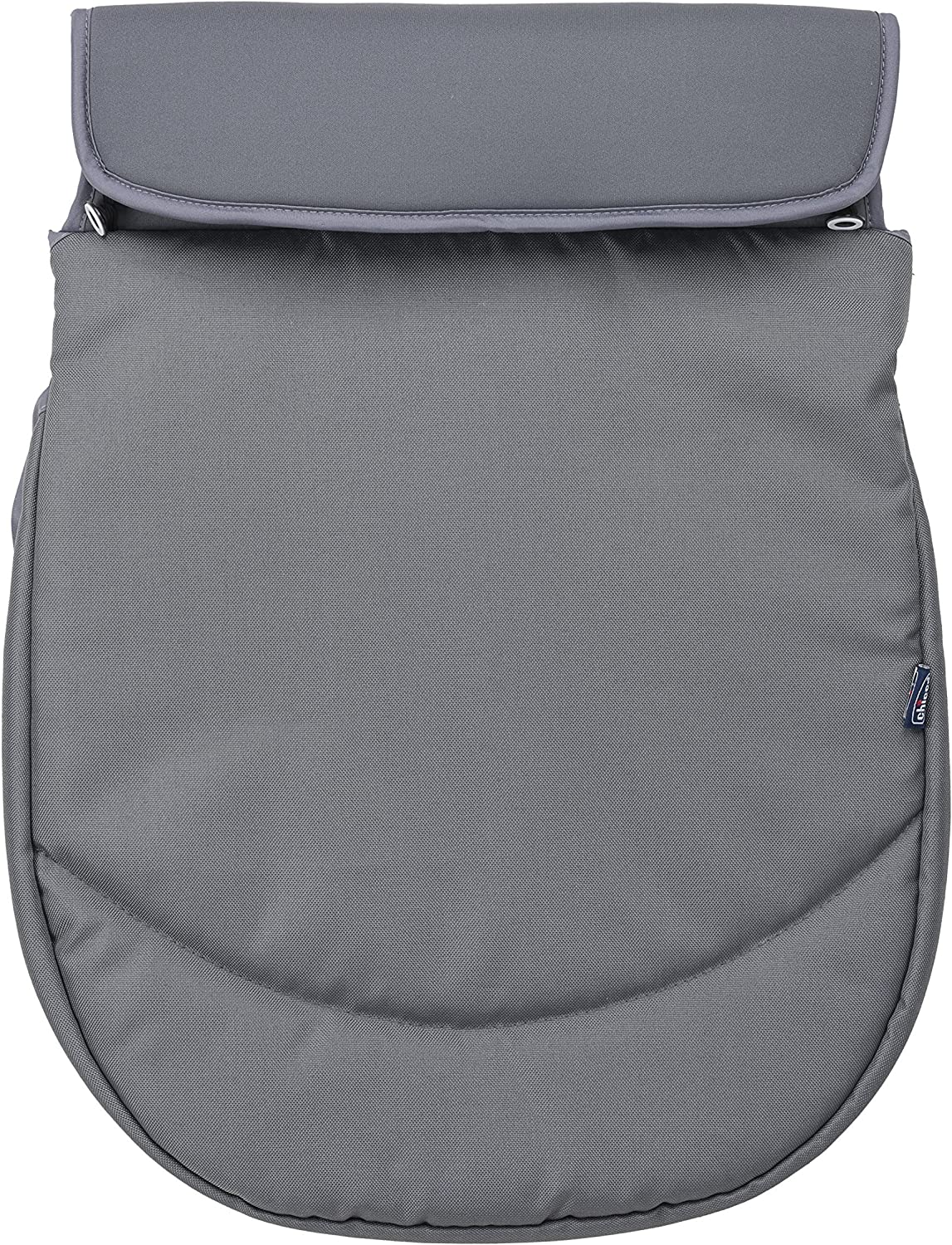 Chicco Pack Coloris Urban Combin/ée Anthracite