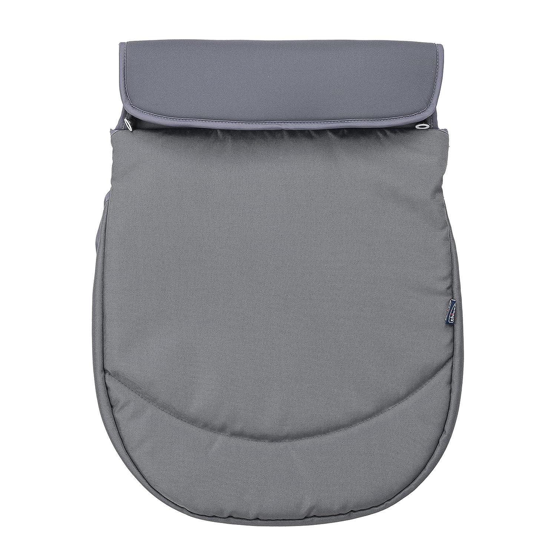 Chicco Urban Color Pack - Kit de accesorios para silla de paseo, color beige 00079358010930