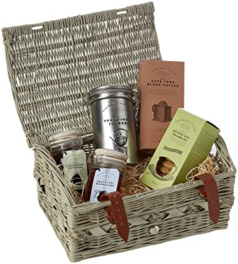 Cartwright butler gluten free domed wicker basket hamper 14 cartwright butler gluten free domed wicker basket hamper 14 inch negle Choice Image