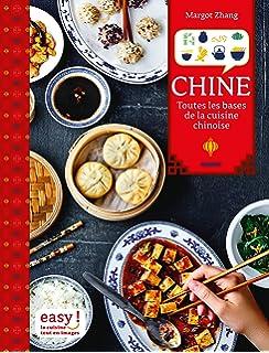 ce0f25282113f Amazon.fr - Le Grand livre Marabout de la Cuisine asiatique ...