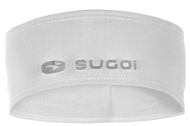 Sugoi Mütze Midzero Headwarmer