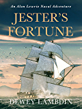 Jester's Fortune (Alan Lewrie Naval Adventures Book 8)