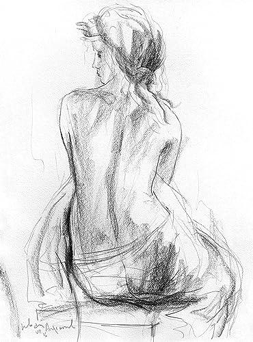 Julia roberts love nake
