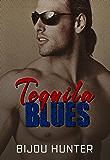 Tequila Blues (Serrated Brotherhood MC Book 3)