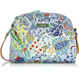 Oilily Women's Oilily S Shoulder Bag Shoulder Bag