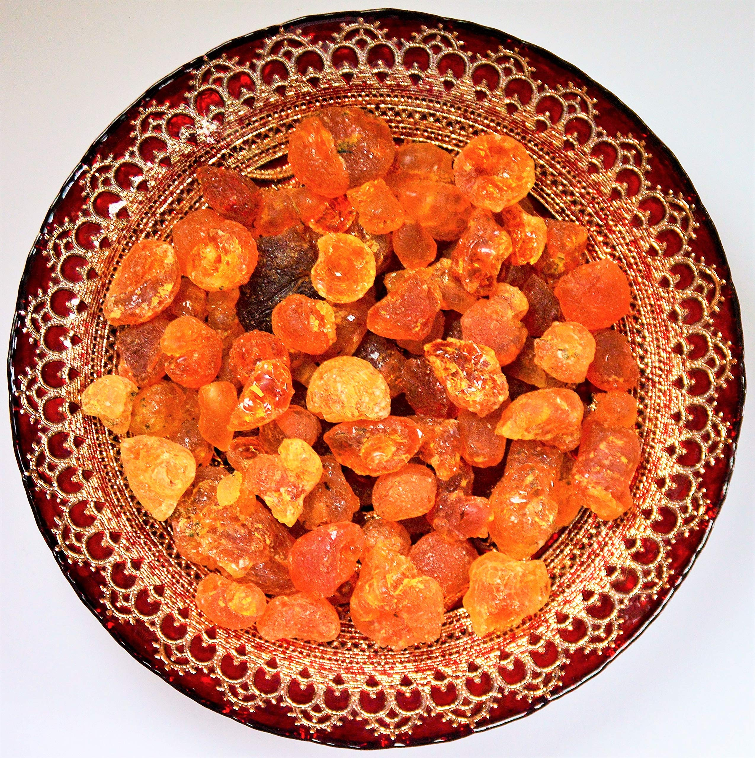 Manu Home Holiday Spice Potpourri Crystal Rocks~ Enjoy a Blend of Red Currant, Evergreen and Juniper   Unique Gift for Anyone   Made in The USA! by Manu Home