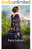 Healing the Hooligan (Cowboys and Angels Book 18)