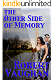 The Other Side of Memory