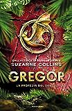 Gregor 3. La profezia del sangue