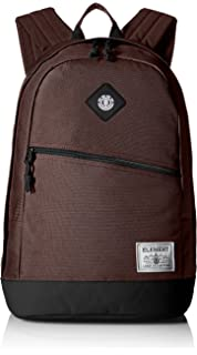 Element Mens Camden Backpack